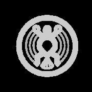 Taknokwumu Hopi Symbol
