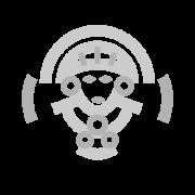 Mama Qucha Inca symbol