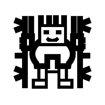 Mama Sara Inca symbol