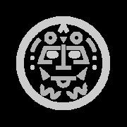 Pacha Kamaq Inca symbol