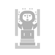 Viracocha Inca symbol