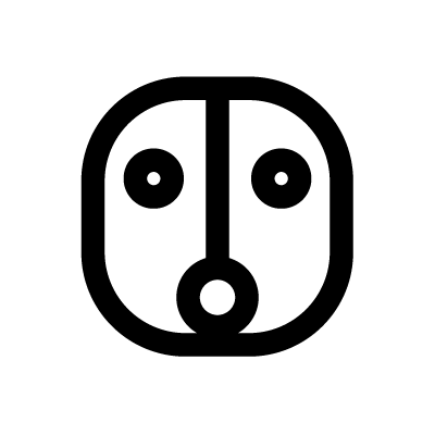 Ahau Maya symbols