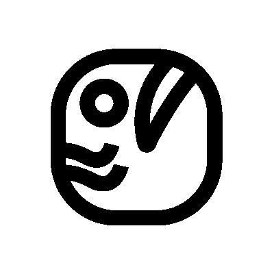 Eb Maya symbol