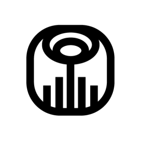 Imix Maya symbol