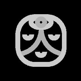 Ix Maya symbol