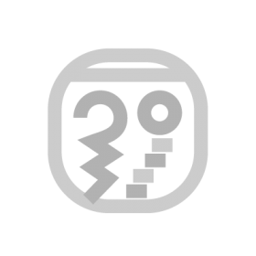 Kaban Maya symbol