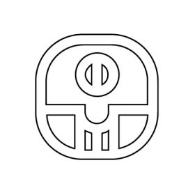 Kan Maya symbol