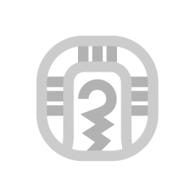 Kib Maya symbol