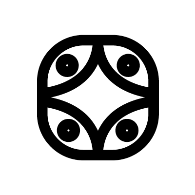 Lamat Maya symbol