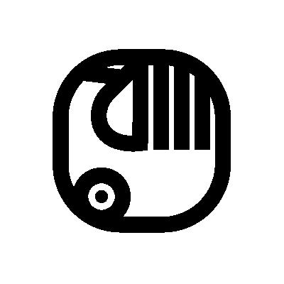 Manik Maya symbol