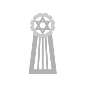 Cosmogonic Diagram Mu symbol