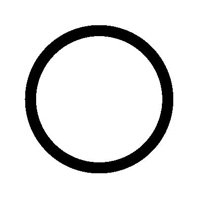 God Mu symbol