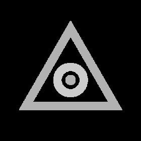 Heaven Mu symbol