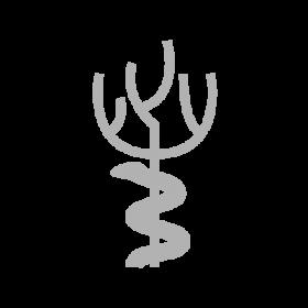 Tree of Life and Serpent Mu symbol