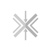 Immortality Native Rock Art symbol