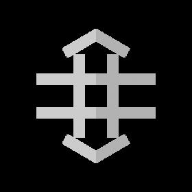 Work Native Rock Art symbol