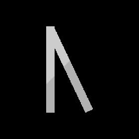 Uruz Norse Runes symbol
