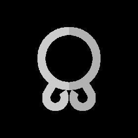 Troll cross Norse symbol