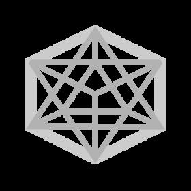 Icosahedron Sacred Geometry symbol