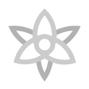 The Lily Sacred Geometry symbol