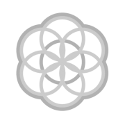 Seed of Life Sacred Geometry symbol