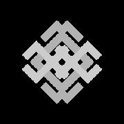 Belobog Slavic symbols