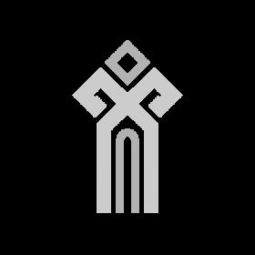 Chur Slavic symbol