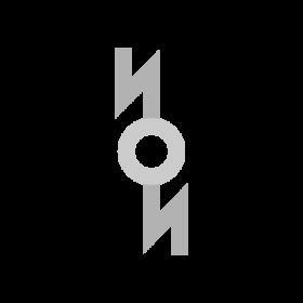 Dodola Slavic symbols