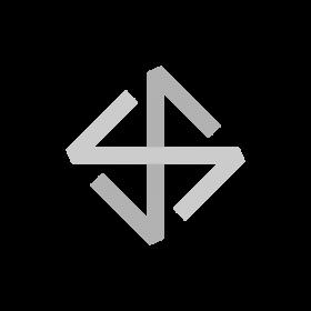 Hors Slavic symbol
