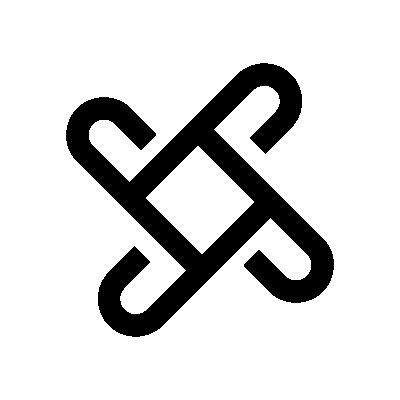 Koliada Slavic symbol