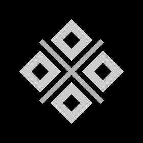 Mokosh Slavic symbol