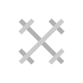 Mara Slavic symbol