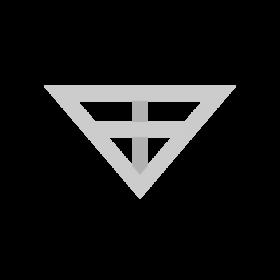 Morok Slavic symbol
