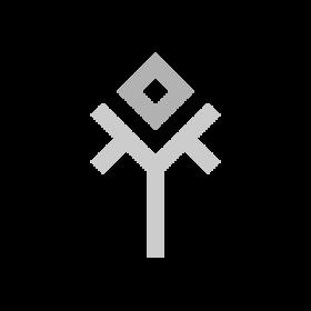 Nemiza Slavic symbol