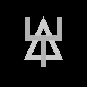 Radegast Slavic symbol