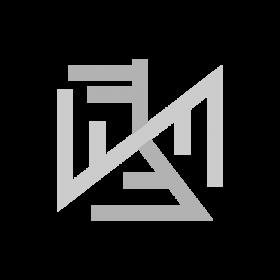 Semargl Slavic symbol