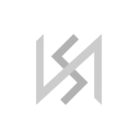 Stribog Slavic symbol