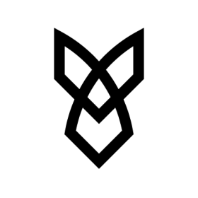 Sventovit Slavic symbol