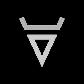 Veles Slavic symbol