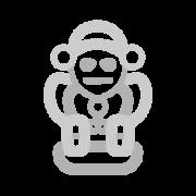 Behique Taino symbol