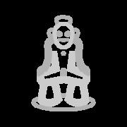 Taino-cohoba-grey-400w
