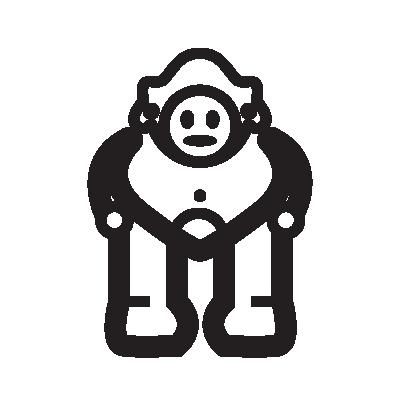 Itiva tahuvava Taino symbol