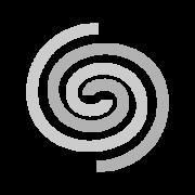 Spiral Taino symbol
