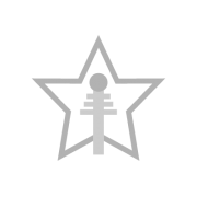 The Hierophant Tarot symbol