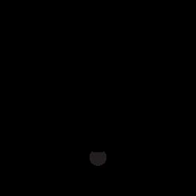 The Justice Tarot symbol