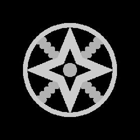 The Sun Tarot symbol
