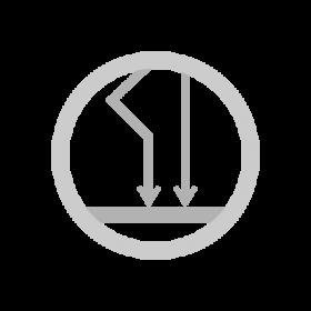 The Tower Tarot symbol