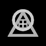 Judgement Tarot symbol