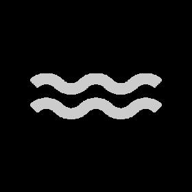 Aquarius Astrology symbol