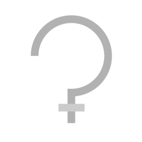 Ceres Astrology symbol